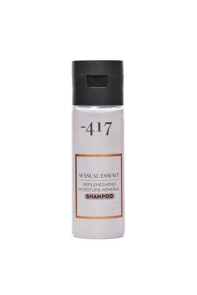 Repleneshing Moisture Mineral Shampoo Sensual Essence