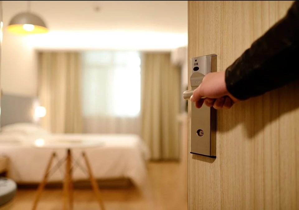 programas de fidelización de hoteles